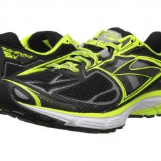 Pantofi sport barbati Brooks Ravenna 5 | 100% originali | Livrare cca 10 zile lucratoare | Aducem pe comanda orice produs din SUA - Adidasi barbati