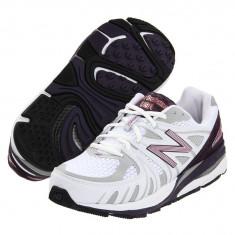 Pantofi sport femei New Balance W1540 | 100% originals | Livrare cca 10 zile lucratoare | Aducem pe comanda orice produs din SUA - Adidasi dama