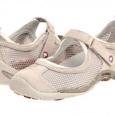 Pantofi femei Merrell Circuit MJ Breeze | 100% originals | Livrare cca 10 zile lucratoare | Aducem pe comanda orice produs din SUA - Balerini dama