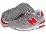 Pantofi sport barbati New Balance Classics ML565   100% originali   Livrare cca 10 zile lucratoare   Aducem pe comanda orice produs din SUA, New Balance