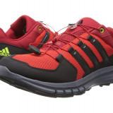 Pantofi sport barbati adidas Outdoor Duramo Cross X | 100% originali | Livrare cca 10 zile lucratoare | Aducem pe comanda orice produs din SUA