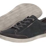 Pantofi sport barbati ECCO Collin Casual Tie   100% originali   Livrare cca 10 zile lucratoare   Aducem pe comanda orice produs din SUA