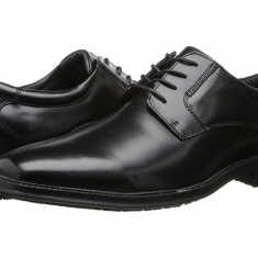 Pantofi barbati Dockers Sansome | 100% originali | Livrare cca 10 zile lucratoare | Aducem pe comanda orice produs din SUA