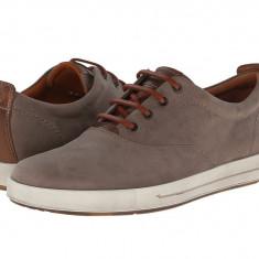 Pantofi sport barbati ECCO Eisner Tie | 100% originali | Livrare cca 10 zile lucratoare | Aducem pe comanda orice produs din SUA - Adidasi barbati