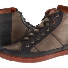 Pantofi sport barbati ECCO Collin Retro Boot | 100% originali | Livrare cca 10 zile lucratoare | Aducem pe comanda orice produs din SUA - Adidasi barbati