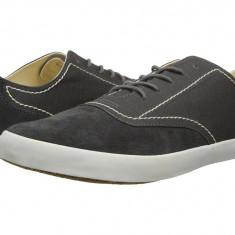 Pantofi sport barbati Tommy Bahama Kizmit | 100% originali | Livrare cca 10 zile lucratoare | Aducem pe comanda orice produs din SUA - Adidasi barbati