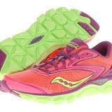 Pantofi sport femei Saucony Virrata 2 | 100% originals | Livrare cca 10 zile lucratoare | Aducem pe comanda orice produs din SUA