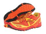 Pantofi sport barbati Brooks Cascadia 9 | 100% originali | Livrare cca 10 zile lucratoare | Aducem pe comanda orice produs din SUA