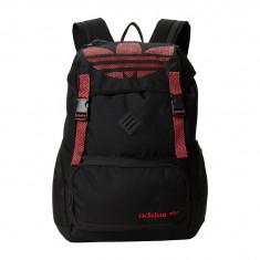 Rucsac barbati adidas Originals Contemporary Backpack | 100% originali | Livrare cca 10 zile lucratoare | Aducem pe comanda orice produs din SUA