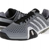 Pantofi sport barbati adidas Barricade 8+ | 100% originali | Livrare cca 10 zile lucratoare | Aducem pe comanda orice produs din SUA