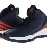 Pantofi sport barbati adidas Speedbreak | 100% originali | Livrare cca 10 zile lucratoare | Aducem pe comanda orice produs din SUA