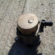 Pompa vacuum tandem Renault Laguna 2 1.9 DCi, LAGUNA II (BG0/1_) - [2001 - 2007]