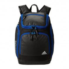 Rucsac barbati adidas Energy Backpack | 100% originali | Livrare cca 10 zile lucratoare | Aducem pe comanda orice produs din SUA