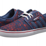 Pantofi sport barbati adidas Skateboarding Seeley | 100% originali | Livrare cca 10 zile lucratoare | Aducem pe comanda orice produs din SUA