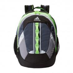Rucsac barbati adidas 2014 Ridgemont Backpack | 100% originali | Livrare cca 10 zile lucratoare | Aducem pe comanda orice produs din SUA