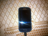 Samsung galaxy s3 mini, 8GB, Albastru, Vodafone