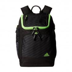 Rucsac barbati adidas Energy Print Backpack | 100% originali | Livrare cca 10 zile lucratoare | Aducem pe comanda orice produs din SUA