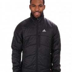 Barbati adidas Outdoor Terrex Swift PrimaLoft® Jacket | 100% originali | Livrare cca 10 zile lucratoare | Aducem pe comanda orice produs din SUA - Jacheta barbati