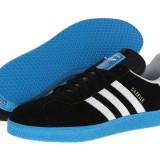 Pantofi sport barbati adidas Originals Gazelle 2 | 100% originali | Livrare cca 10 zile lucratoare | Aducem pe comanda orice produs din SUA