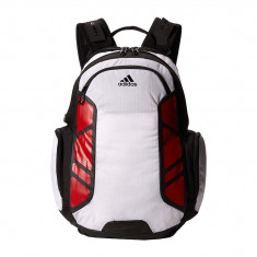 Rucsac barbati adidas Climacool Speed Backpack | 100% originali | Livrare cca 10 zile lucratoare | Aducem pe comanda orice produs din SUA
