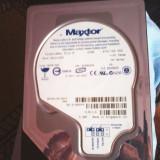 hard disk 40 gb