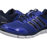 Pantofi sport barbati adidas Running Climacool Aerate 3 | 100% originali | Livrare cca 10 zile lucratoare | Aducem pe comanda orice produs din SUA