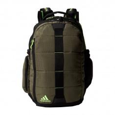 Rucsac barbati adidas 2014 Hillcrest Backpack | 100% originali | Livrare cca 10 zile lucratoare | Aducem pe comanda orice produs din SUA