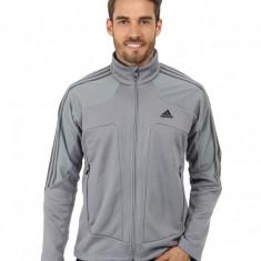 Barbati adidas Outdoor Terrex Swift Fleece Jacket | 100% originali | Livrare cca 10 zile lucratoare | Aducem pe comanda orice produs din SUA - Jacheta barbati