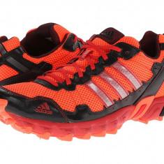 Pantofi sport barbati adidas Running Thrasher 1.1 M | 100% originali | Livrare cca 10 zile lucratoare | Aducem pe comanda orice produs din SUA - Adidasi barbati