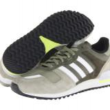 Pantofi sport barbati adidas Originals ZXZ 700 | 100% originali | Livrare cca 10 zile lucratoare | Aducem pe comanda orice produs din SUA