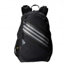 Rucsac barbati adidas Climacool Quick Backpack | 100% originali | Livrare cca 10 zile lucratoare | Aducem pe comanda orice produs din SUA
