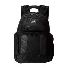 Rucsac barbati adidas Climacool Strength Backpack | 100% originali | Livrare cca 10 zile lucratoare | Aducem pe comanda orice produs din SUA