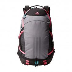 Rucsac barbati adidas CLIMACOOL® II Backpack | 100% originali | Livrare cca 10 zile lucratoare | Aducem pe comanda orice produs din SUA