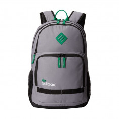 Rucsac barbati adidas Originals Icon Backpack | 100% originali | Livrare cca 10 zile lucratoare | Aducem pe comanda orice produs din SUA