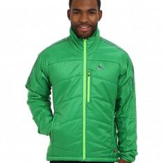 barbati adidas Outdoor Terrex Swift Primaloft® Jacket | 100% originali | Livrare cca 10 zile lucratoare | Aducem pe comanda orice produs din SUA