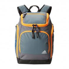 Rucsac barbati adidas Energy Backpack   100% originali   Livrare cca 10 zile lucratoare   Aducem pe comanda orice produs din SUA