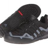 Pantofi sport barbati adidas Outdoor Terrex Swift Solo | 100% originali | Livrare cca 10 zile lucratoare | Aducem pe comanda orice produs din SUA