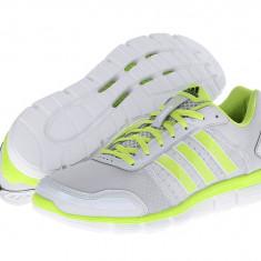 Pantofi sport barbati adidas Running Climacool Aerate 3 | 100% originali | Livrare cca 10 zile lucratoare | Aducem pe comanda orice produs din SUA - Adidasi barbati
