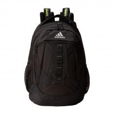 Rucsac barbati adidas 2014 Hickory Backpack | 100% originali | Livrare cca 10 zile lucratoare | Aducem pe comanda orice produs din SUA