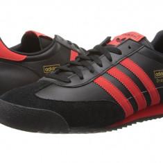 Pantofi sport barbati adidas Originals Dragon | 100% originali | Livrare cca 10 zile lucratoare | Aducem pe comanda orice produs din SUA - Adidasi barbati
