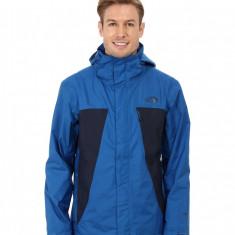 Geaca barbati The North Face Mountain Light Jacket | Produs100% original | Livrare cca 10 zile lucratoare | Aducem pe comanda orice produs din SUA