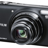 Aparat foto digital Fujifilm FinePix T350, 14MP, Black