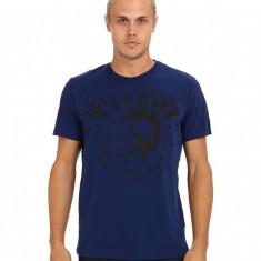 Barbati Diesel T-Bert T-Shirt | Produs100% original | Livrare cca 10 zile lucratoare | Aducem pe comanda orice produs din SUA - Tricou barbati Diesel, Maneca scurta