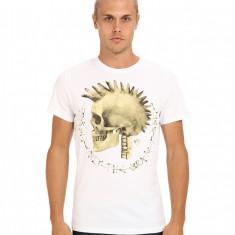 Barbati Diesel T-Feddo T-Shirt | Produs100% original | Livrare cca 10 zile lucratoare | Aducem pe comanda orice produs din SUA - Tricou barbati Diesel, Maneca scurta