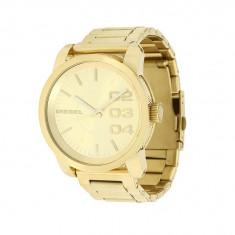 Ceas barbati Diesel Franchise Quartz Watch DZ1466 | Produs100% original | Livrare cca 10 zile lucratoare | Aducem pe comanda orice produs din SUA - Ceas barbatesc Diesel, Fashion