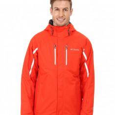 Geaca barbati Columbia Cubist™ IV Jacket | Produs100% original | Livrare cca 10 zile lucratoare | Aducem pe comanda orice produs din SUA