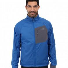 Geaca barbati The North Face Olancha Jacket | Produs100% original | Livrare cca 10 zile lucratoare | Aducem pe comanda orice produs din SUA
