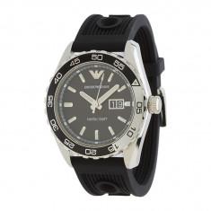 Ceas barbati Emporio Armani AR6044 | Produs100% original | Livrare cca 10 zile lucratoare | Aducem pe comanda orice produs din SUA - Ceas barbatesc