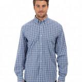 barbati Nautica L/S Vineyard Plaid Shirt | Produs100% original | Livrare cca 10 zile lucratoare | Aducem pe comanda orice produs din SUA