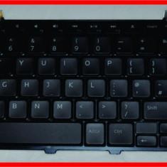 Tastatura ORIGINALA Iluminata Backlit Dell Studio 1745 1747 1749 UK N686P - Tastatura laptop